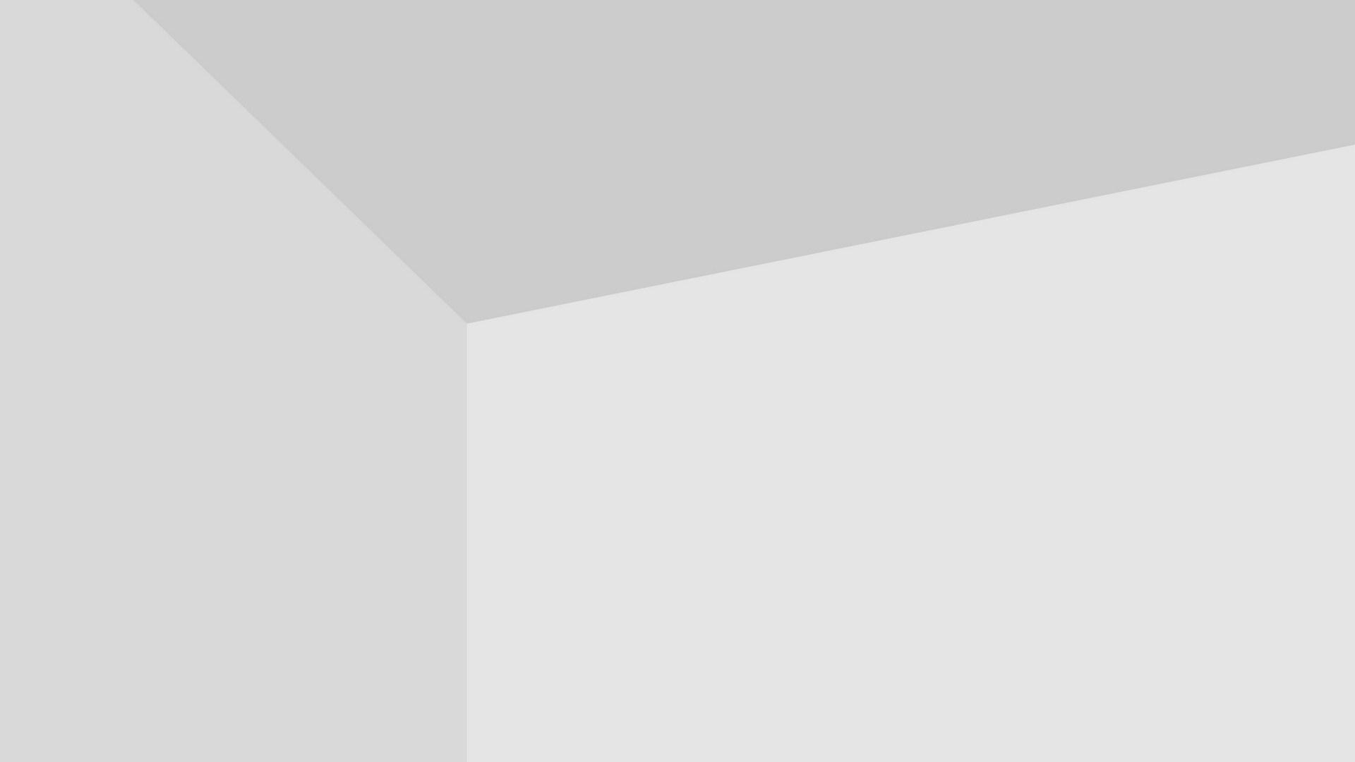 minimalist-Copia